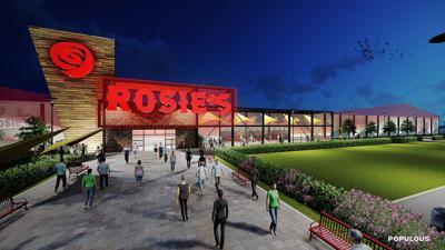 Richmond City Council approves gambling hub at old Kmart on