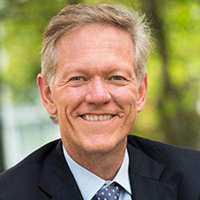 Scott C. Beardsley