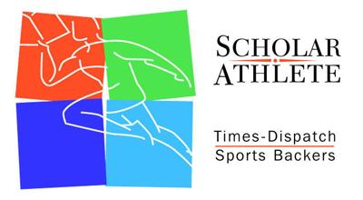 scholar athlete logo 920
