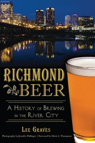 RichmondBeer.jpg