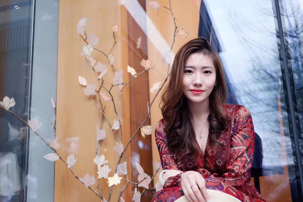 Linli Xu