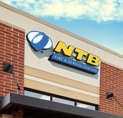 Merchants Tire Changing Name To Ntb Tire And Service Centers Local