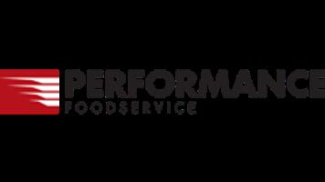 Performance Foodservice | | richmond.com