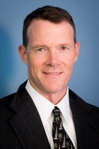Dr. Hughes Melton