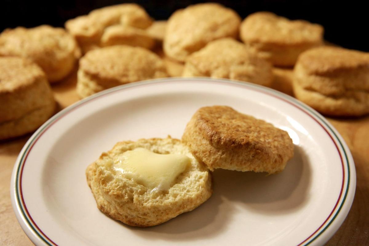 FOOD-BISCUITS-RECIPES-1-SL