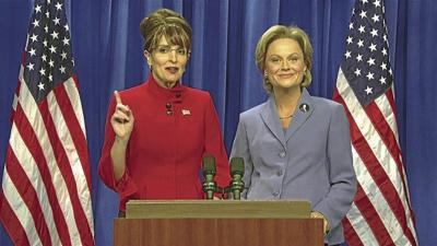 Tina Fey as Sarah Palin_CMYK.jpg