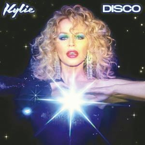 "Kylie Minogue, ""Disco""_CMYK.png"