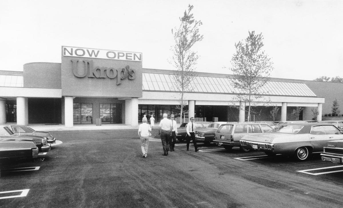 History of Ukrop\'s in Richmond | Local | richmond.com