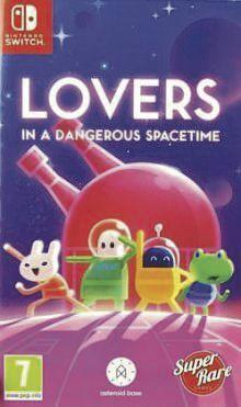 lovers_CMYK2.jpg