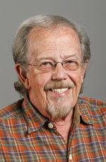 Bob Brown