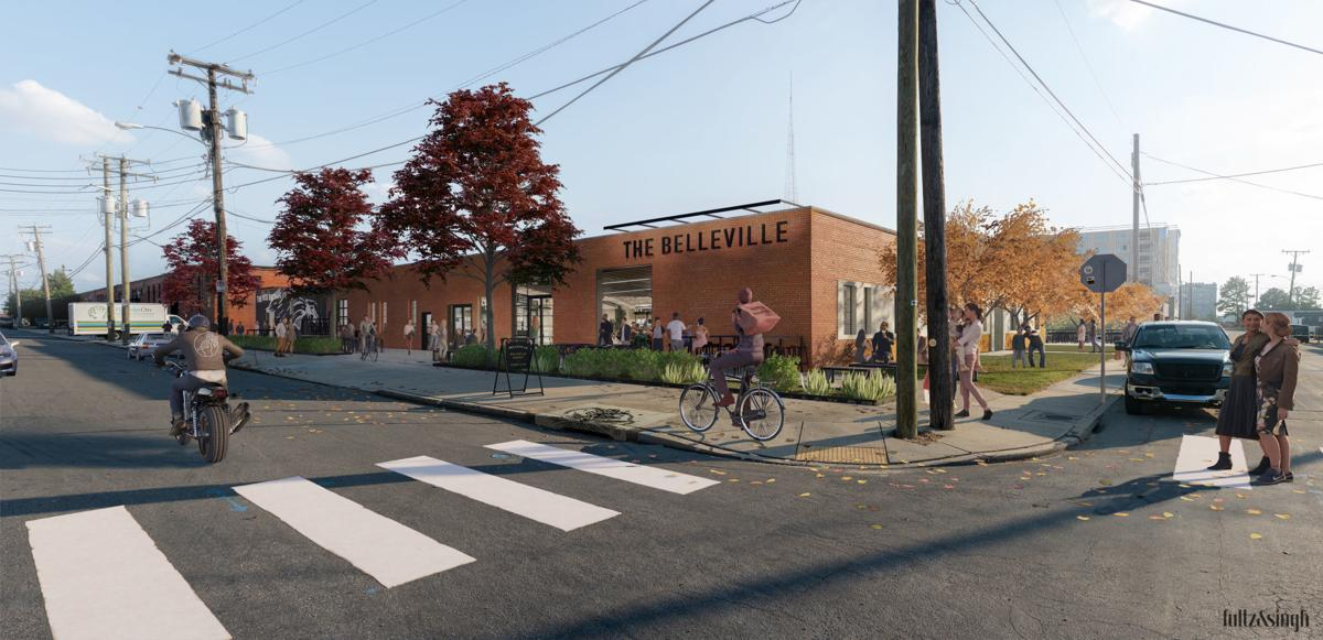 The Belleville rendering.jpg