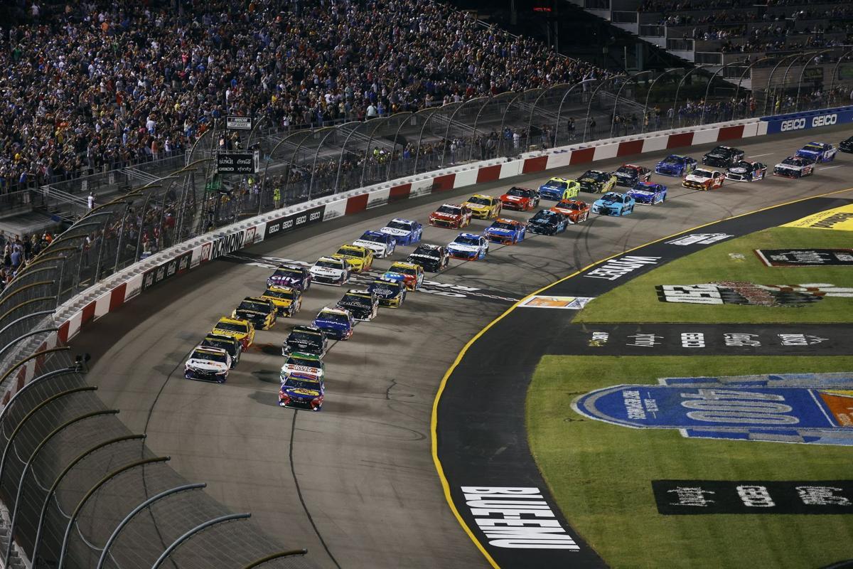 20210912_SPO_NASCAR_JW07