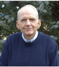 Obituaries & In Memoriam   richmond com