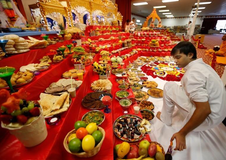 Diwali celebration   Entertainment   richmond.com