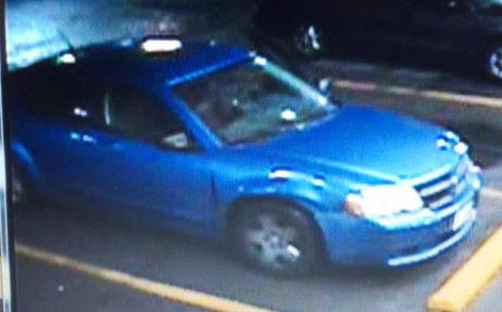 Suspect Vehicle in Gun Theft.jpg