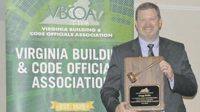 VBCOA annual conference welcomes new president