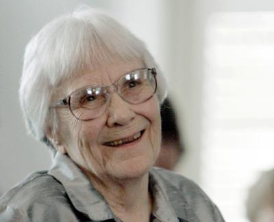 Harper Lee's letter to the Richmond News Leader (1966)