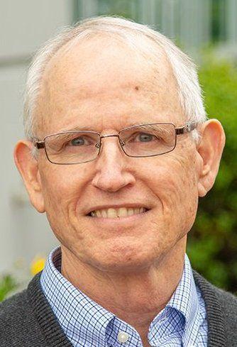 Steven E. Thornton
