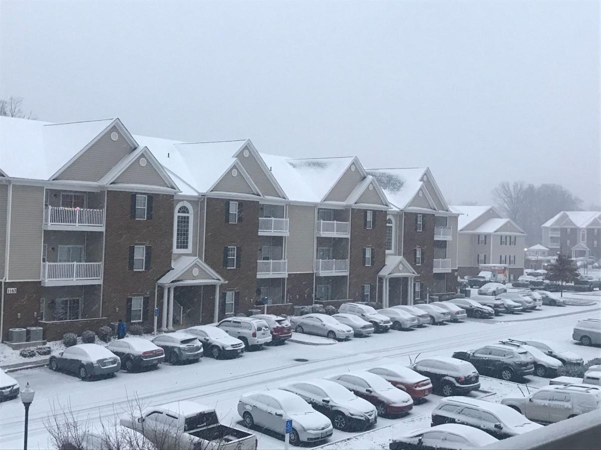 2018-12-09 Snow 002 - Rachael Smith