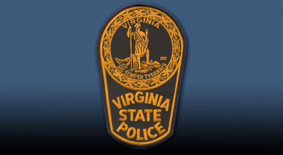 Auctions In My Area >> Woman shoots trooper in arm after car chase ending in western Henrico residential area, state ...