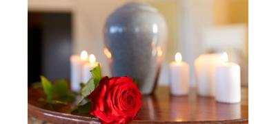 What you need to know about cremation