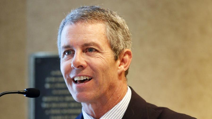 Hanover County Administrator Rhu Harris to retire in May - Richmond.com