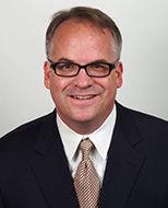 William L. Murray