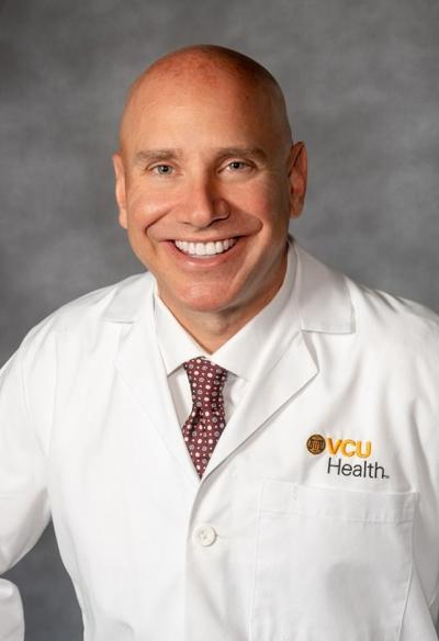 David Bruno, MD, FACS