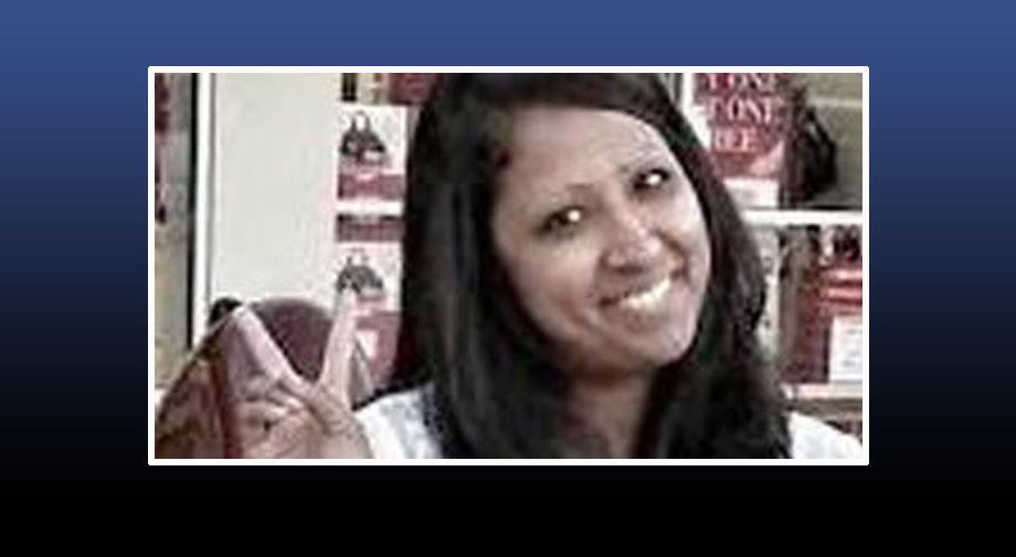 Reena Jadav
