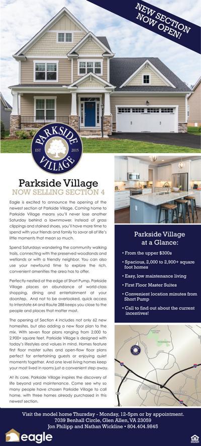 Parkside Village 01