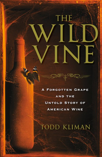 Washingtonian Food and Wine Editor Comes to Richmond
