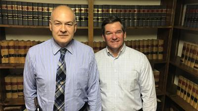Constitutional officers address logistics of  Second Amendment Sanctuary designation