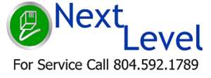 Next Level Telecommunications