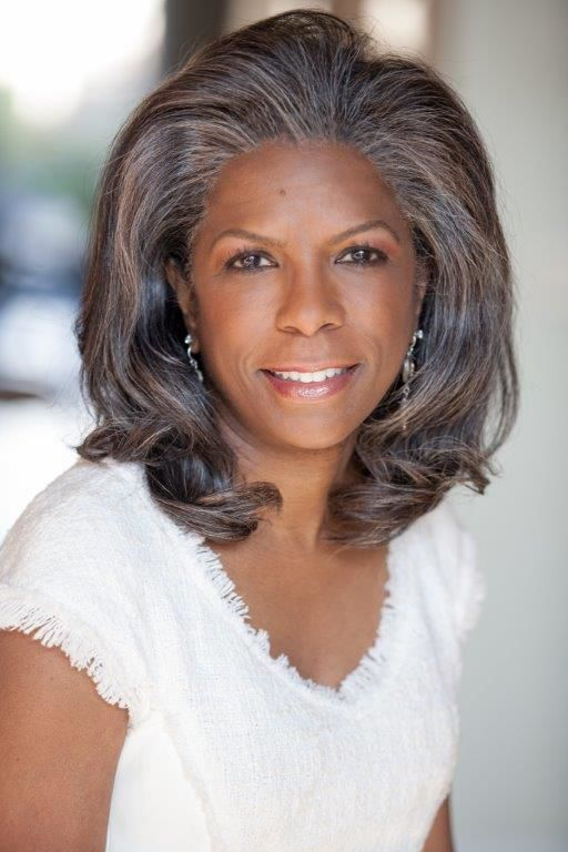 Sharon Dabney-Wooldridge, the founder, president and CEO of Kleane Kare Team Inc.