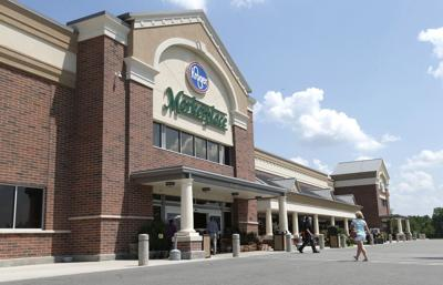 Kroger union workers back contract | Local | richmond com