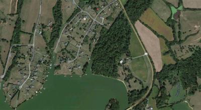 Police 25 year old Spotsylvania County man drowns at Lake Anna