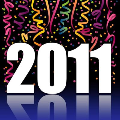happy new year now get out there and have some fun
