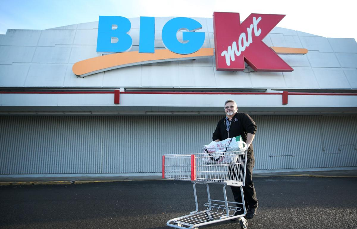 57ded211 The Richmond region's last Kmart store closing this month: 'This is ...