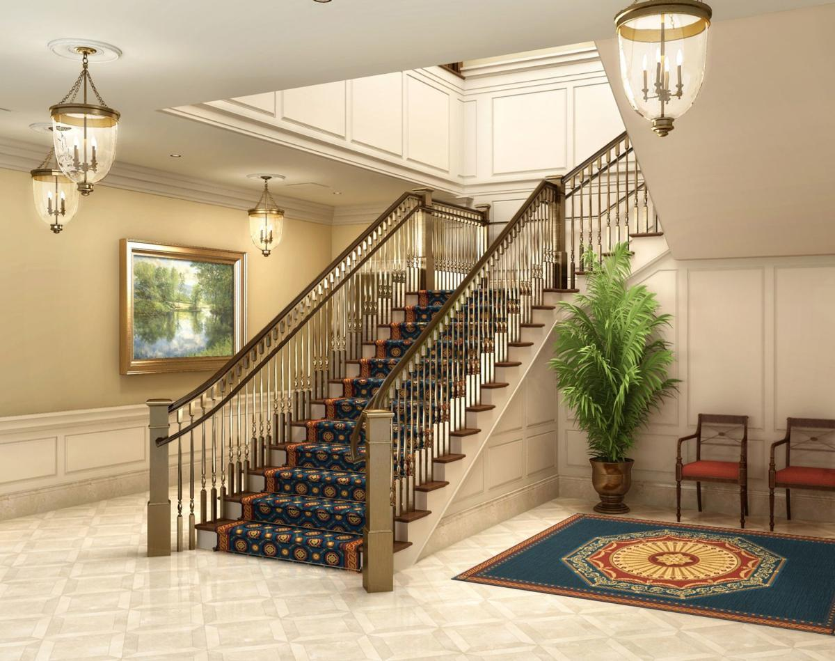 Richmond-Temple-Stairs.jpg