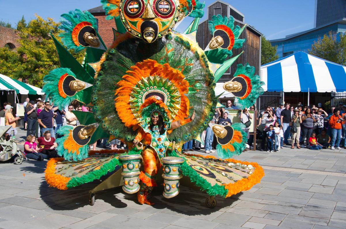 FacesofAfrica_CarnivalCostume_photobyPeterHedlund.jpg