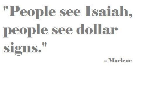 John Marshall\'s Isaiah Todd — the top-ranked high school basketball ...
