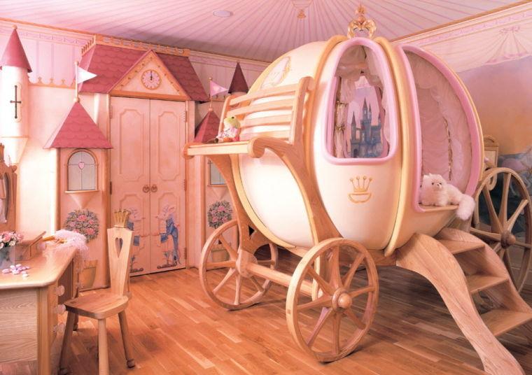 Online Retailer Of Children S Furniture Folds