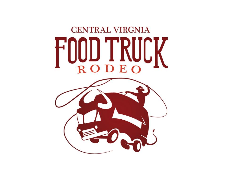 Richmond Food Truck Rodeo
