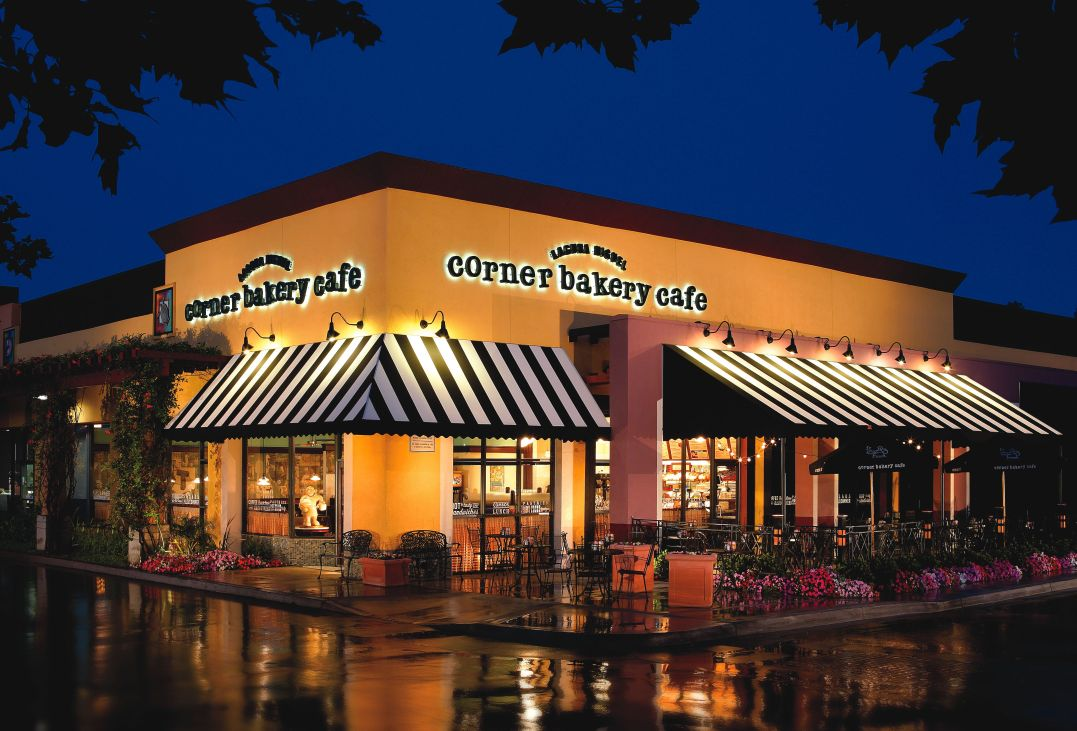 Biz buzz corner bakery café shops coming to richmond