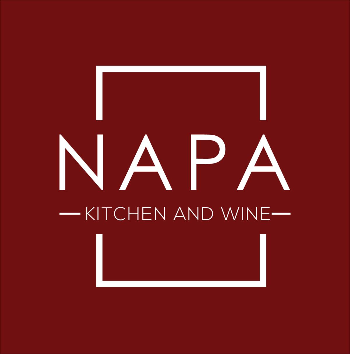 NAPA - Kitchen and Wine_logo.png