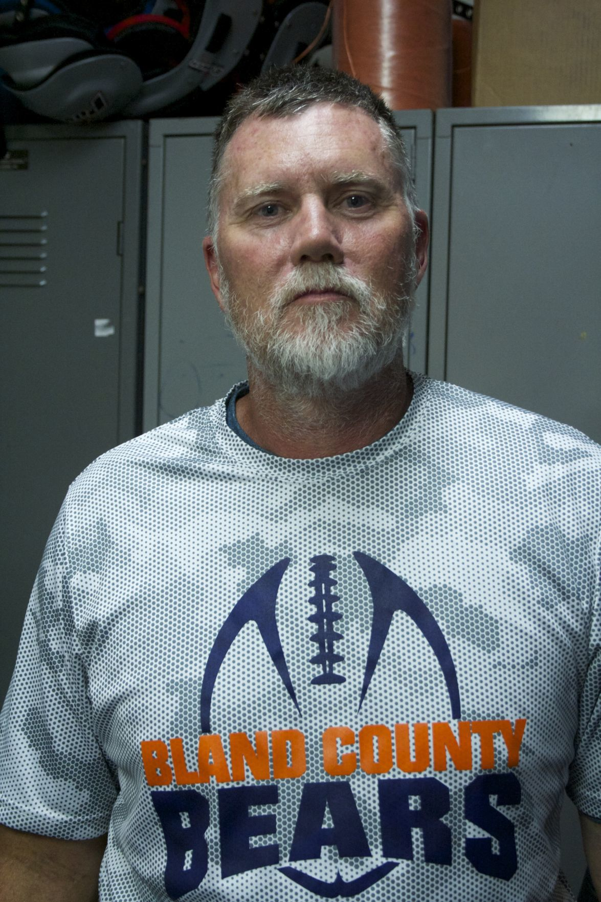 Bland County FB coach Harris Hart.jpg