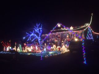 10154 Carol Anne Road