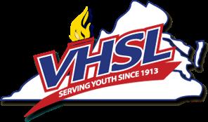 VHSL logo (copy)