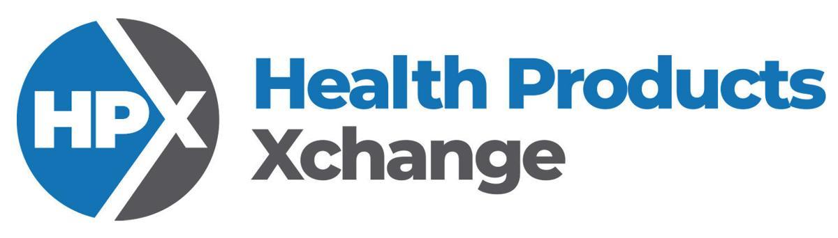 HPX.Logo.Color.Final