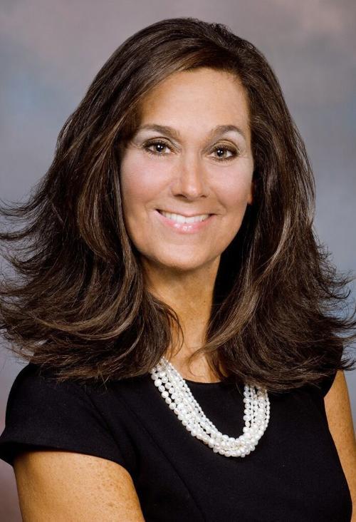 Eileen Grlica